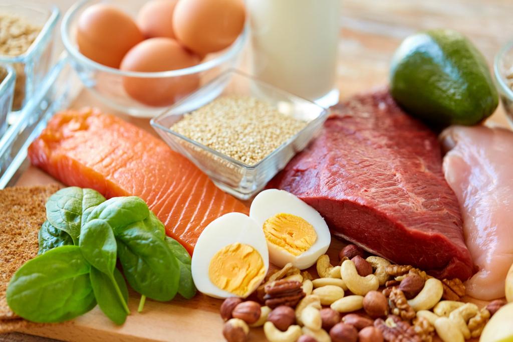 продукты с высоким содержанием белка.jpg