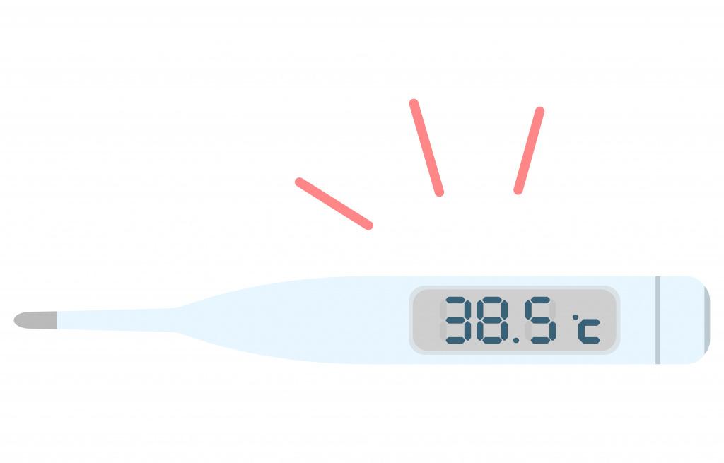 Температура.jpg