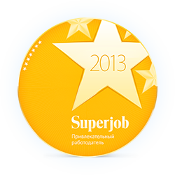 best_employer2013_200.png