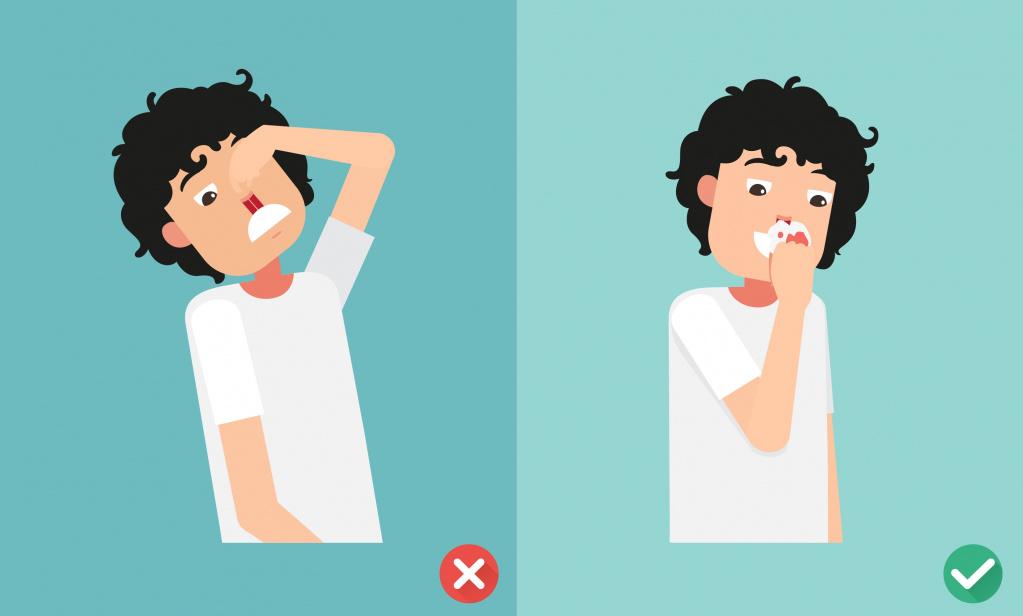 Как остановить кровотечение из носа.jpg