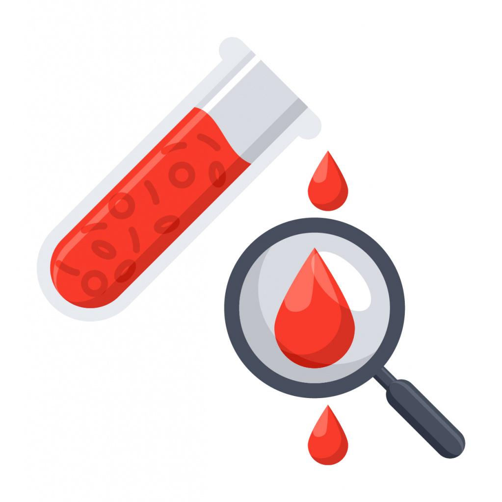 Анализ крови.jpg
