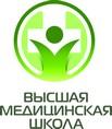 VMSH_logo_fullcolor - копия.jpg