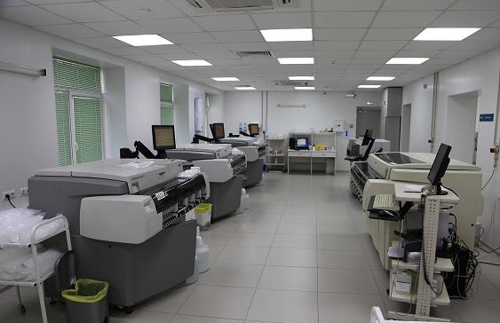 выставка в челябинске новые технологии: