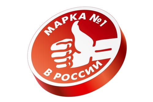 3D_logo.jpg