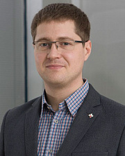 Andrei Logvin